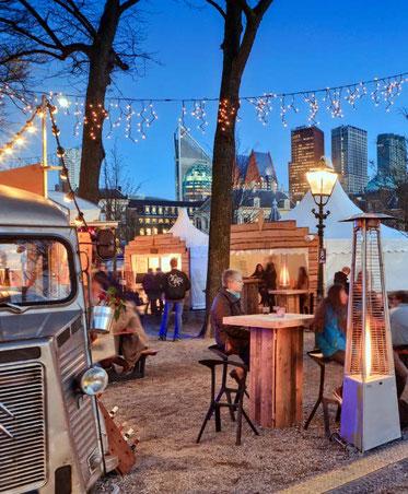 the-hague-christmas-market