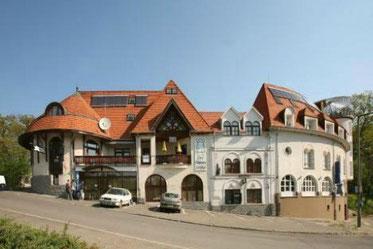 Bastya welnness hotel from €45