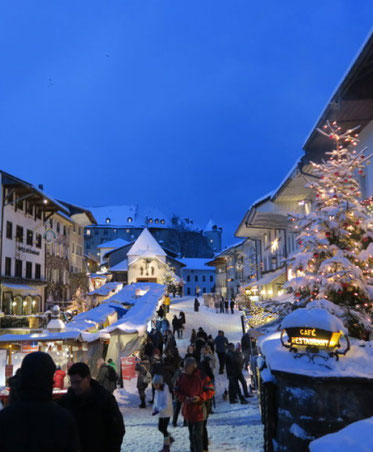 gruyere-christmas-market-switzerland