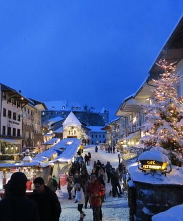 gruyere-christmas-market-switzerland