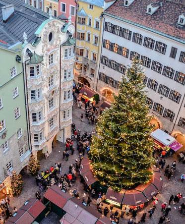 innsbruck-christmas-market