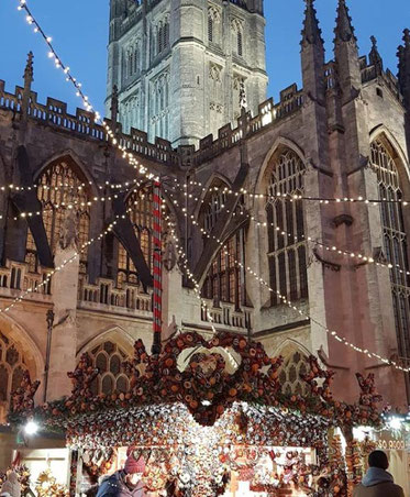 bath-christmas-market-uk