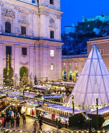 salzburg-austria-best-christmas-markets