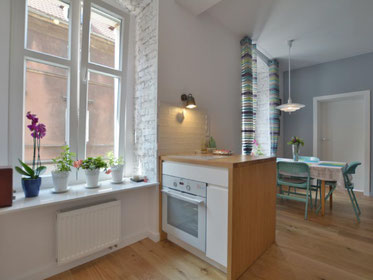 stay99-apartments-poznan