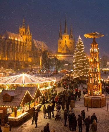 erfurt-christmas-market