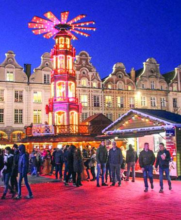 arras-noel-christmas-market