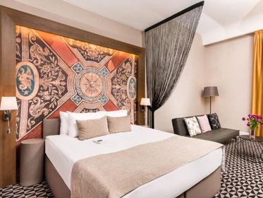 hotel-moments-budapest
