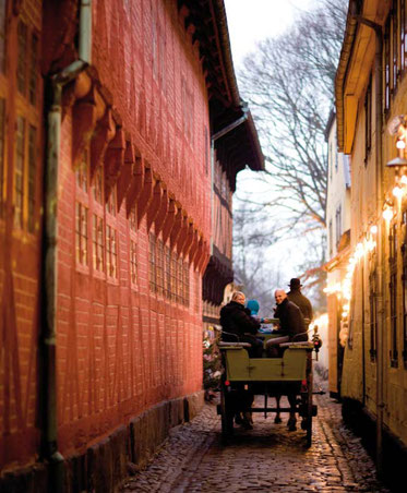 odense-christmas-market-denmark