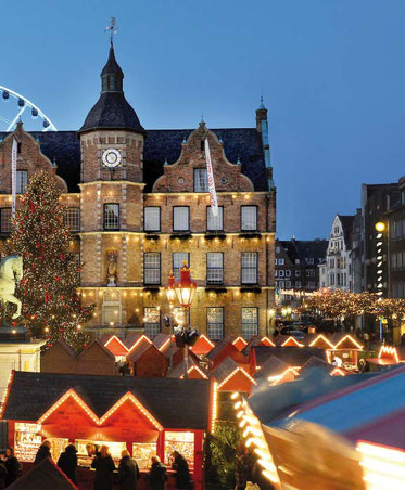 dusseldorf-christmas-market