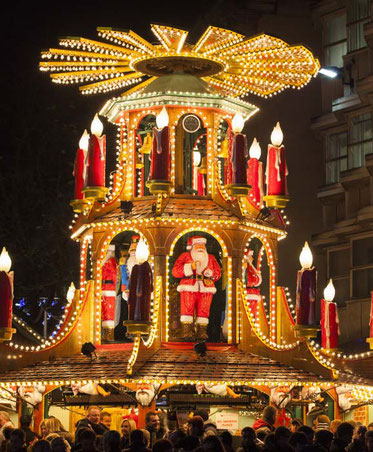 birmingham-christmas-market-uk