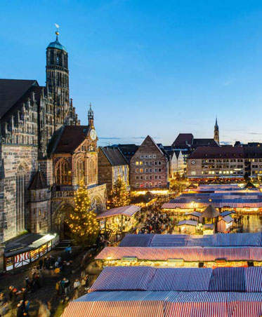 nuremberg-christmas-markets