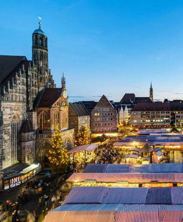 nuremberg-christmas-markets