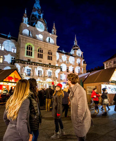 graz-christmas-austria
