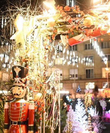 amiens-christmas-france