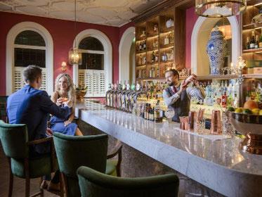 The Metropole Hotel Cork