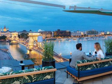 hotel-clark-budapest