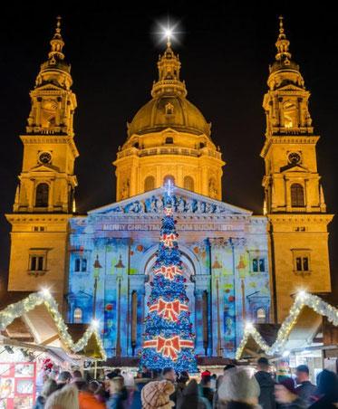 budapest-christmas-advent-feast-at-basilica