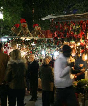 navidad-barcelona-christmas-market