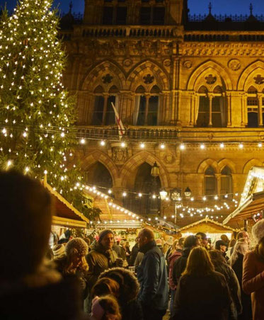 chester-christmas-market