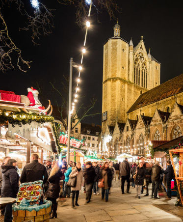 BRAUNSCHWEIG-christmas-market-GERMANY