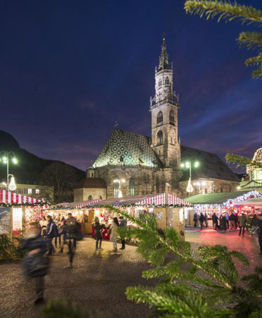 bolzano-italy-best-christmas-markets