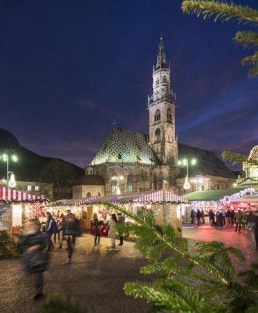 bolzano-italy-best-christmas-markets