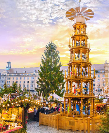 dresden-christmas-market-germany