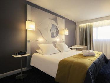 La-Citadelle-MGallery-hotel-Metz