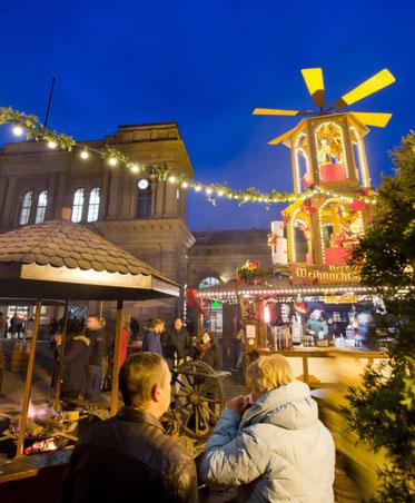 mainz-christmas-market