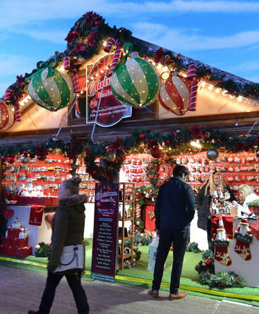 newcastle-christmas-market-uk