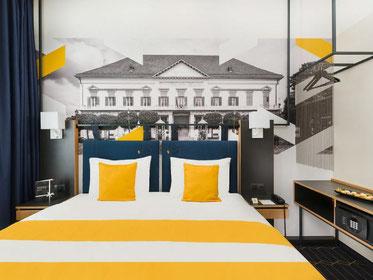 d8-hotel-budapest
