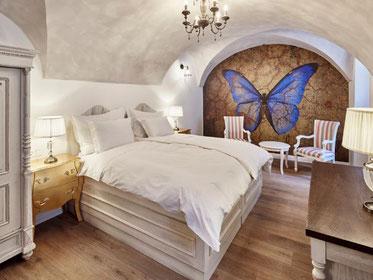 maison-Bistro-hotel-budapest
