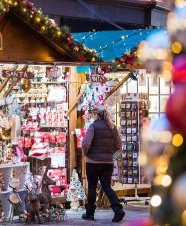 kingston-christmas-market