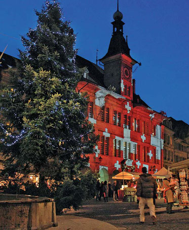 lausanne-switzerland-christmas-markets