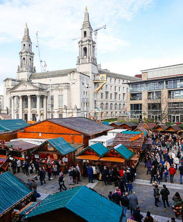 leeds-christmas-market-uk