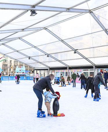 leeds-christmas-market-uk
