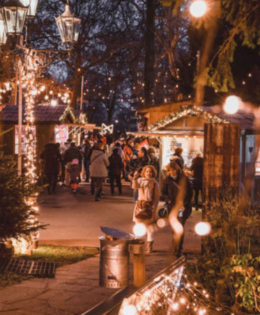 bern-christmas-market