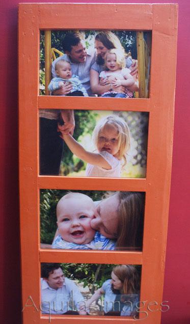 Frauke Katharina George-aquila-images-Family Photography