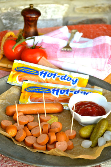 Hot-dog_Sosi_frankfurter_worstjes_sosifactory