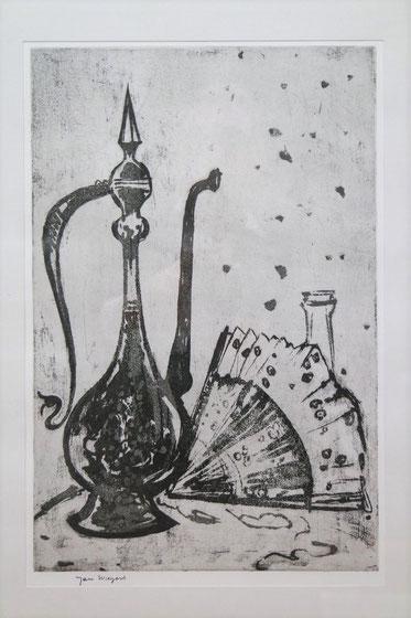 te_koop_aangeboden_een_ets_van_de_kunstenaar_jan_wiegers_1893-1959_de_ploeg