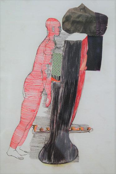te_koop_aangeboden_een_kunstwerk_van_de_nederlandse_kunstenaar_kars_persoon_1954