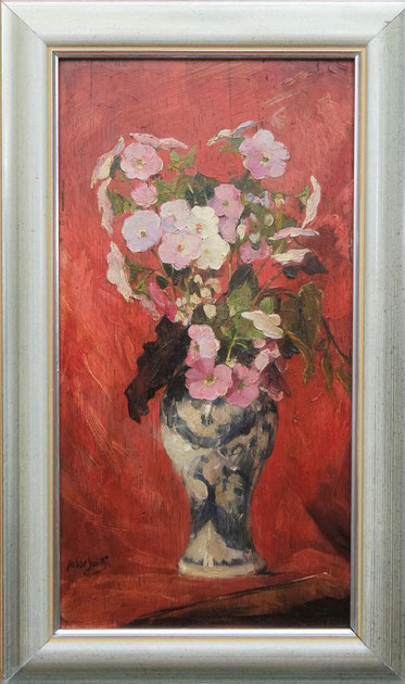 te_koop_aangeboden_een_bloem_stilleven_van_de_nederlandse_kunstschilder_hobbe_smith_1862-1942_haagse_school