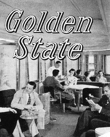 1940s Magazine advertising