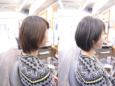 ヘアダメージ | ヘアカラーで髪色変えたいけどダメージが気になる方へ - 横浜・みなとみらいで人気の美容室YUME-YUI~夢結~