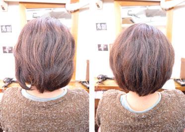 ヘアケア | 枝毛・切れ毛を作らないホームケア