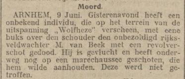 Nieuwsblad van het Noorden 09-06-1917