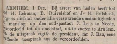De Noord-Brabanter : staat- en letterkundig dagblad 02-12-1864