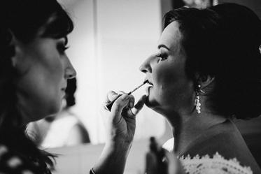 Vorschaubild Makeup