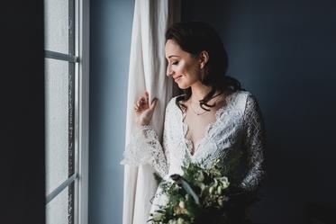 Vorschaubild Wedding