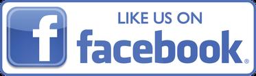 event house auf facebook